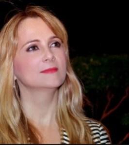 Nuria Piera, primera mujer que dirige a CDN