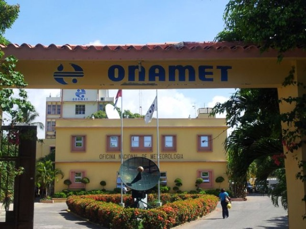 ONAMET