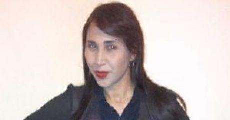 Paola-Languasco
