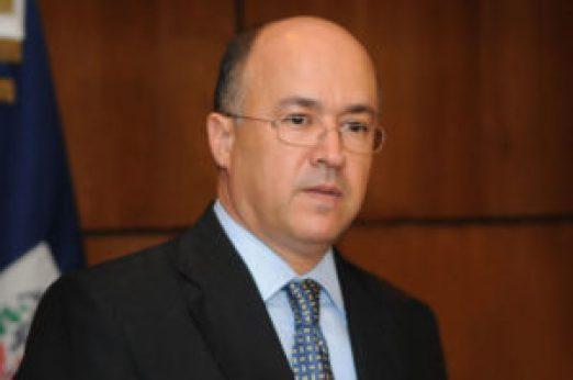 Procurador-Dominguez-Brito-4