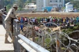 RD-Haiti
