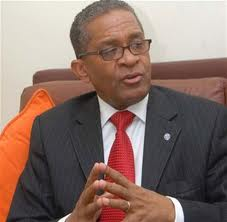 Rector UASD dice no ha sido notificado fallo otorga reingreso a expulsados