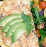 Saltarse el desayuno aumenta el riesgo de diabetes
