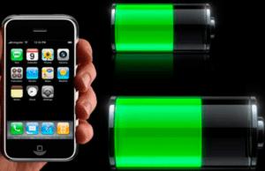 5 trucos que no sabías para que la batería de tu celular dure más