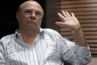 Expresidente Hipólito Mejía dice si lo citan por caso Odebrecht deben también llamar a Leonel y a Danilo