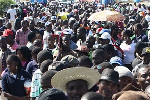 Trinidad-y-Tobago-expulsará-a-110-mil-inmigrantes-ilegales