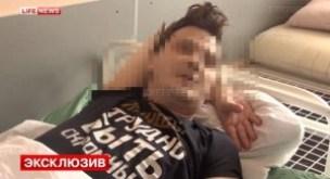 actor-ruso