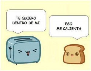 amores-de-cocina