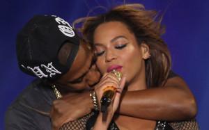 Beyoncé y Jay-Z renovaron sus votos matrimoniales en el mar Mediterráneo