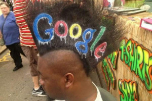 cabello promo