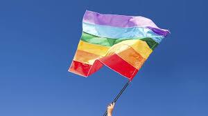 comunidad Gay