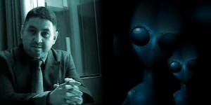 embajador extraterrestre