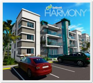 harmonyss
