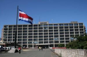 hospital mexico