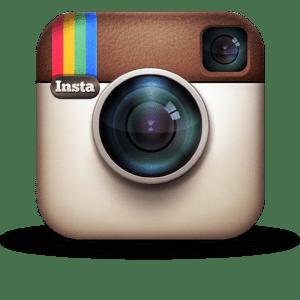 instagram_0