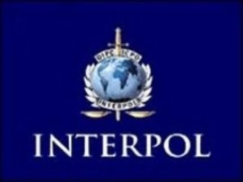 interpol-2