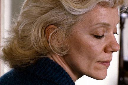 Disfunción sexual afecta a mujeres con más de 50 años