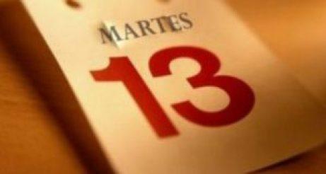 martes-13