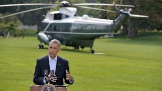 obama-iraq-mensaje