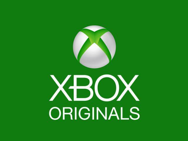 Iniciará sus emisiones en el tercer trimestre del año y se podrá ver Xbox One, Xbox 360 y otros dispositivos con tecnología Microsoft. Se especula que habrá series basadas en videojuegos.