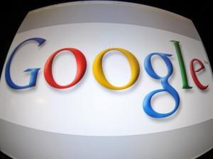 Seis países europeos enjuiciarán a Google