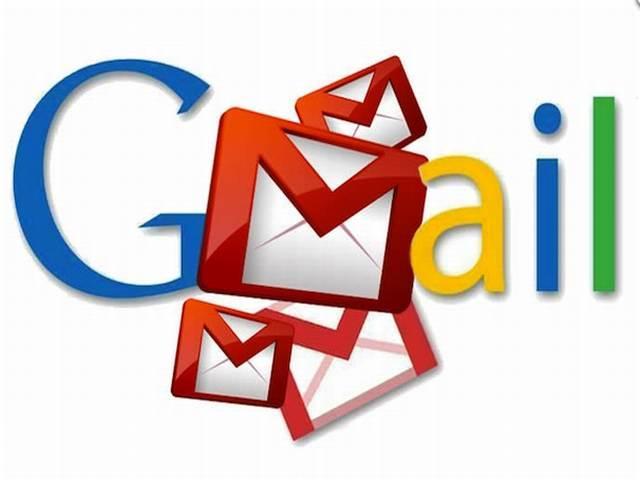 La gente pensaba que Gmail era una ´mala idea´, según su creador