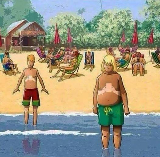playa-movil