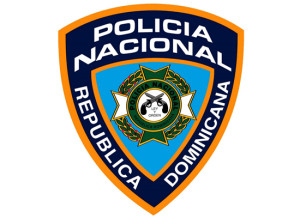 policia27