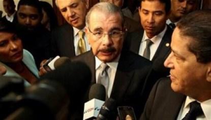 presidente-danilo-medina-yaqui