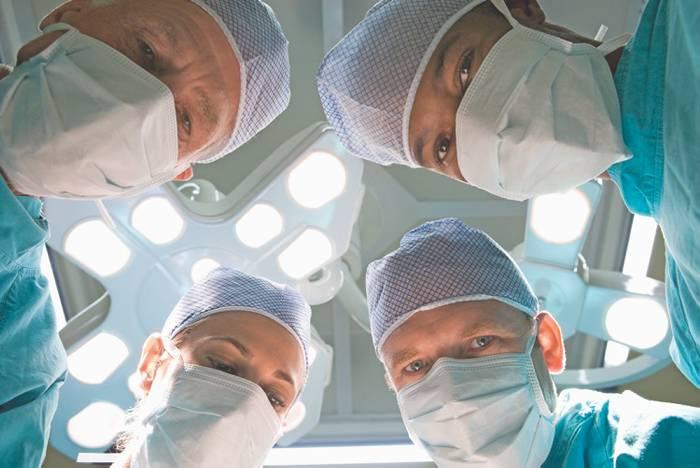 Salud Pública regula el ejercicio de los cirujanos plásticos en la República Dominicana
