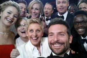selfie_oscar-web