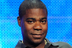 tracy_morgan_is_ready_to_make_nice