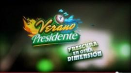 verano-presidente-otra-dimension