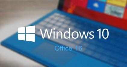 windows-10-Microsoft-Office