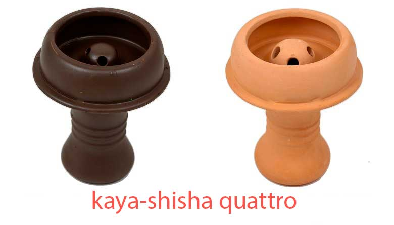 cazoleta-kaya-shisha