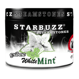 steam-stones-white-mint-starbuzz.png