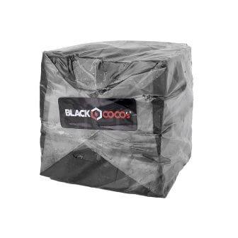 Carbon BLACK COCO´S 1 KILO