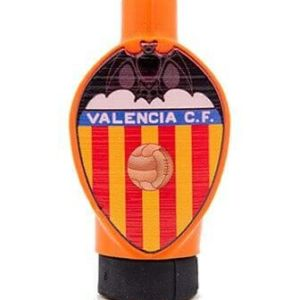 Boquilla 3D Valencia