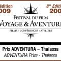 Best watersports adventure film