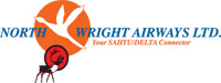 North-Wright-Logo2009