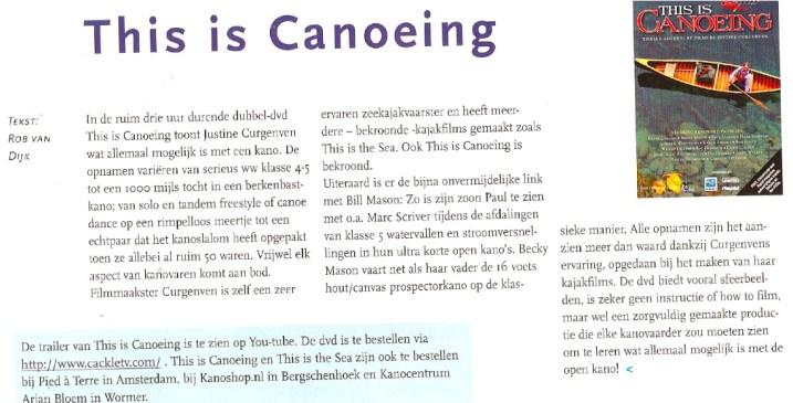 TIC_Netherlands_mag