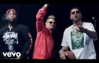 MC Ceja Ft Jowell y Randy – Dame Ese Blunt (Official Video) #Cacoteo @Cacoteo