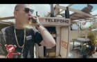 Jamsha – Ganas De Verte (Official Video) @Jamsha_ #Reggaeton #Cacoteo @Cacoteo 🔥🔥🔥