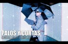 Cosculluela Ft Chini Lee – Palos y Cortas Con Chip (Official Video) #Cacoteo @Cacoteo