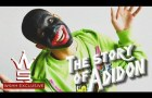 Pusha T – The Story Of Adidon (Drake Diss) #Cacoteo @Cacoteo