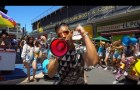 Danny Fornaris x Tito El Bambino x Jani Sanchez – El Plan (Official Video) #Cacoteo @Cacoteo