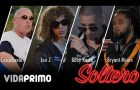 Jon Z, Baby Rasta, Bryant Myers, Cosculluela – Soltero (Official Video) #Cacoteo @Cacoteo