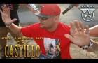 Jetson El Super Ft Algenis y BabyJohnny – Castillo (Official HD Video) #Cacoteo @Cacoteo #Trap #PR @Jetson_El_Super