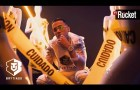 Brytiago & Rafa Pabon – La Mentira (Official Video) #Cacoteo @Cacoteo
