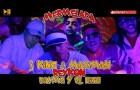 JKing Y Maximan, Reykon, Dayme & El High – Mermelada (Official Video) #Reggaeton #Cacoteo @Cacoteo